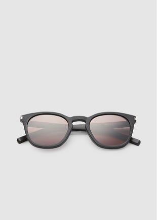 Matthew Sunglasses
