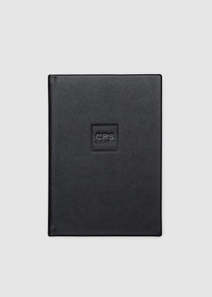 CPS Notebook