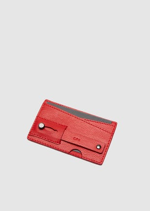CPS Phone Wallet