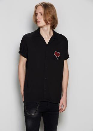 Hard Love Shirt