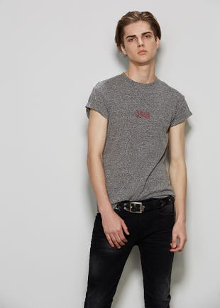 Neppy Cotton CPS Tee