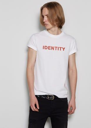 Identity Tee