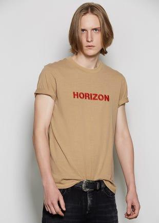 Horizon Tee