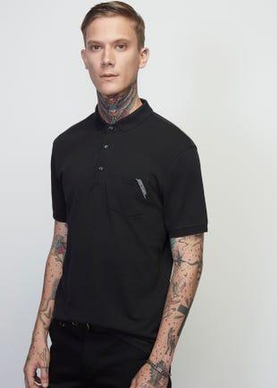 CPS Polo Shirt