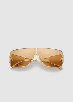 Avery Sunglasses