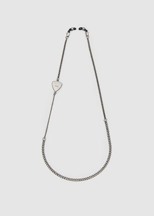 CPS CHAPS Glass and Mask Strap