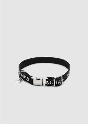 CPS Dog Collar