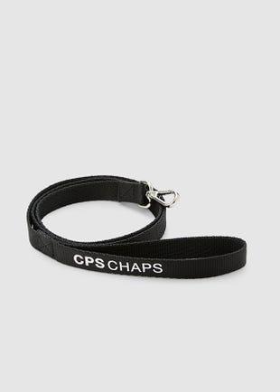 CPS Dog Leash