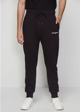 CPS CHAPS Joggers