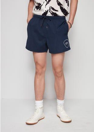 CPS CHAPS Swim Shorts