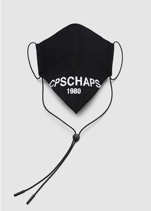 CPS CHAPS Bandana Mask