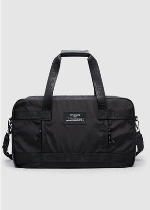 CPS CHAPS Duffle Bag