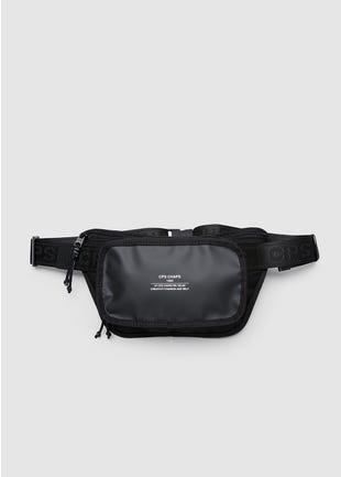 CPS CHAPS Belt Bag