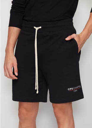CPS CHAPS Sweat Shorts