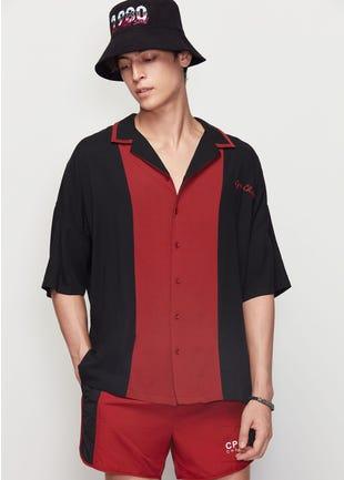 Rolling Soul Shirt