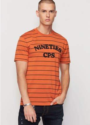 Nineties Tee