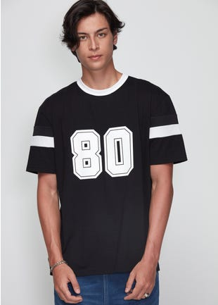 CPS CHAPS 80 Tee