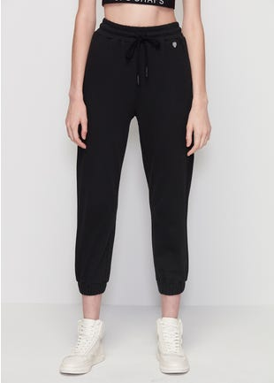 CPS CHAPS Drawstring Joggers