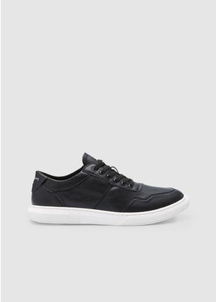 CPS Sneakers