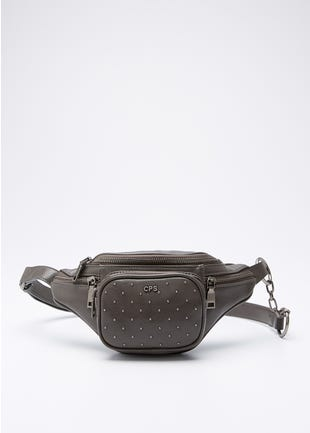 Studded Belt Bag