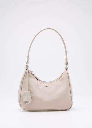 CPS Nylon Bag